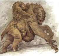 Rancor with young.jpg
