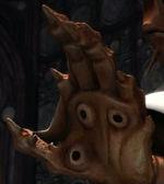 Mão Mon Calamari.jpg