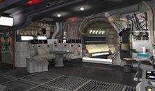 Interior da nave.jpg