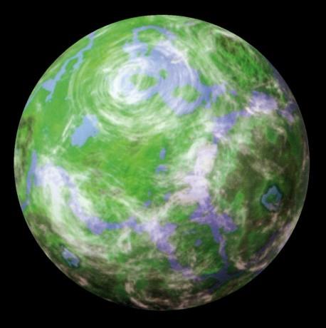 war planets moons - photo #26