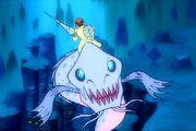 Cavaleiros calamari.jpg