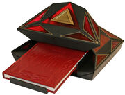 Book Sith box.jpg
