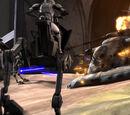 Batalha de Ryloth (Guerras Clônicas)