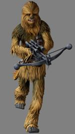 150px-Chewie-TCW.jpg