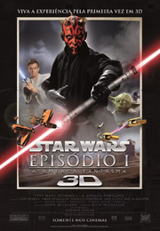 Star wars episódio 1 3D.png