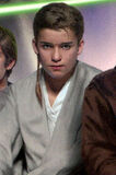 150px-Young qui-gon.jpg