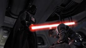 275px-Vader Starkiller.png