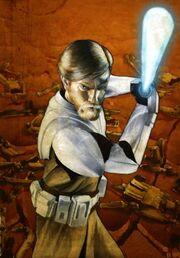 261px-Obi-Wan Kenobi SWG4.jpg