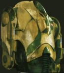 130px-Camo super battle droid.jpg