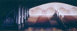 Jedi temple hall.jpg