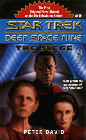 Arquivo:Star Trek DS9 02 The Siege.jpg
