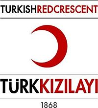 File:Turkish Red Crescent Emblem.jpg