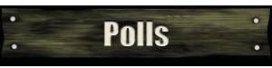 Polls header