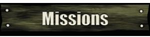 Missions header