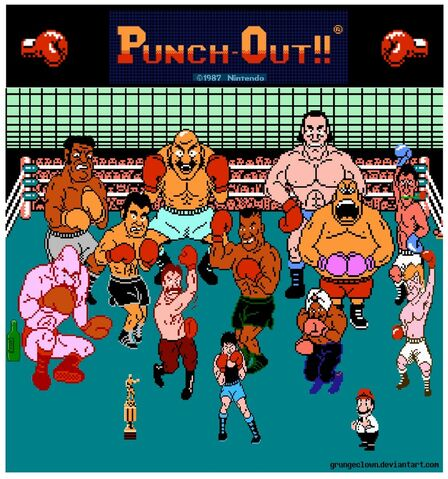 File:Punch out by grungeclown-d4x1fyj.jpg