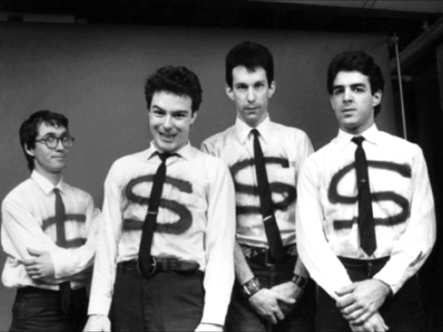 Image result for dead kennedys recent pic