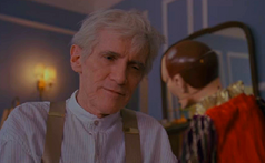 Toulon (William Hickey, Puppet Master 1)