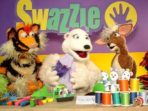 Swazzleworkshop