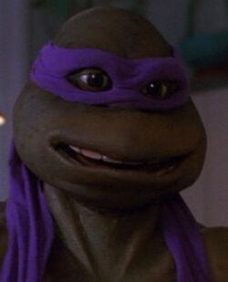 Donatello-Headshot