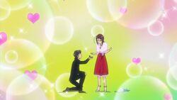 Jun propose