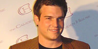 Joshua LeBar