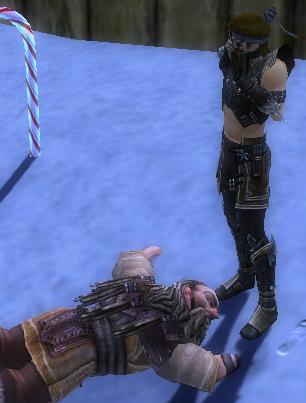 File:Dead dwarf =(.PNG