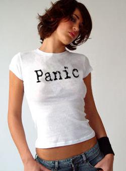 File:Panic hawt.png