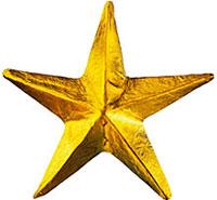 File:Golden Star.jpg