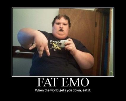 File:Fat Emo.jpg