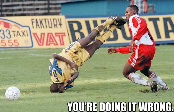 File:Soccerwrongar3.jpg
