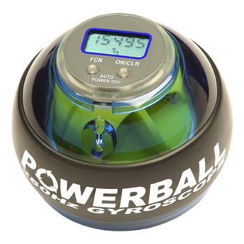 File:Powerball classique.jpg