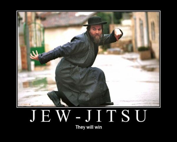 File:Jew-jitsumotivational.jpg