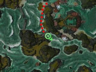 File:User-Saberhagen PVX - MAP FOR ZSC.JPG
