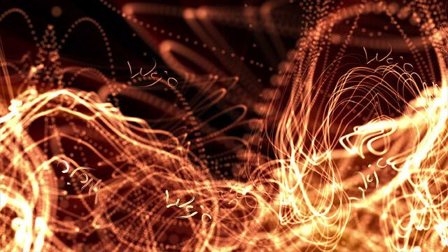 File:Signa Vibra Waves.jpg