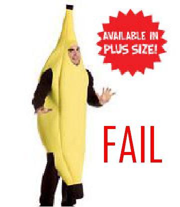 File:Banana-fail.jpg