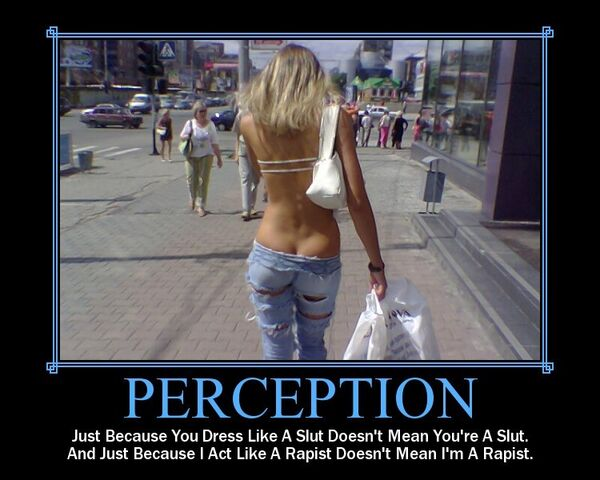 File:Perception.jpg