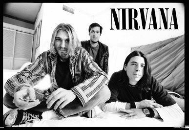 File:Nirvana-landscape-5200100.jpg