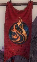 Luxon Banner