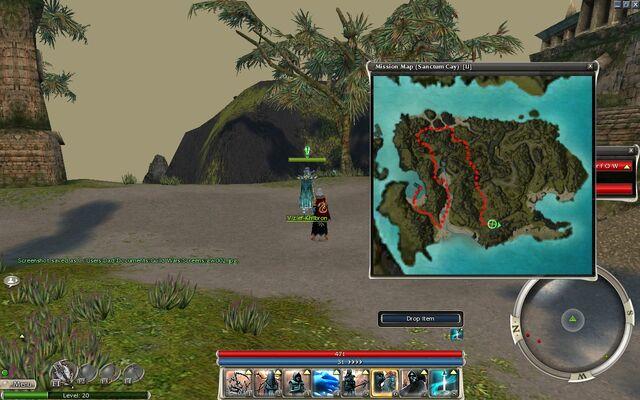 File:MagicalSamurai SanctumCayRun Vizier.jpg