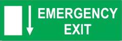 File:Exit.jpg