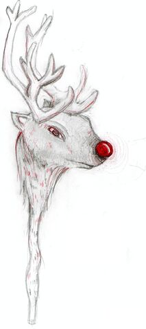 File:Athrun poro sceptre.jpg