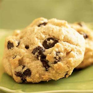 File:Cookie!.jpg