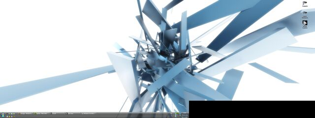 File:Desktop laulau.jpg