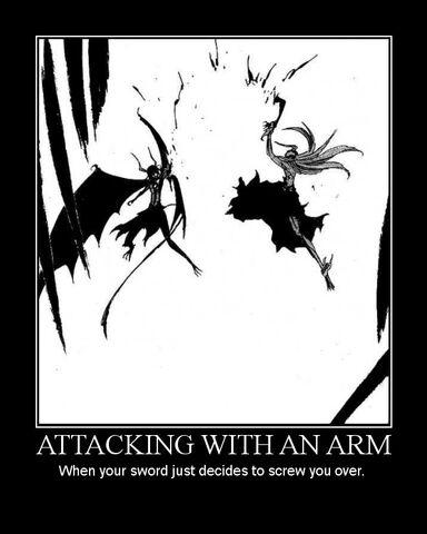 File:Armattack.jpg
