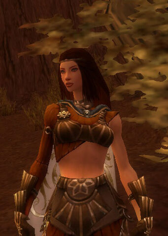 File:I Lady Dark Arrow I.jpg