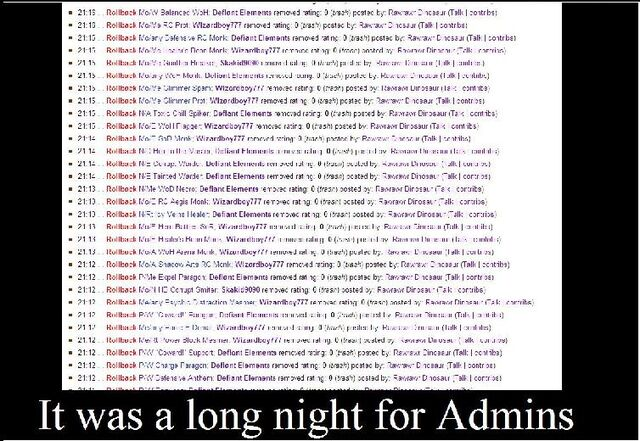File:Long admin night.JPG