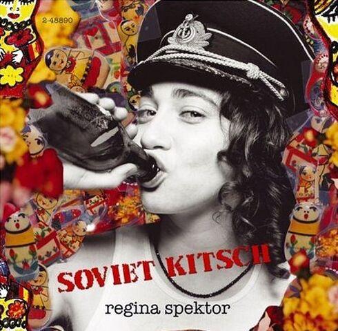File:Archon-Soviet Kitsch.jpg