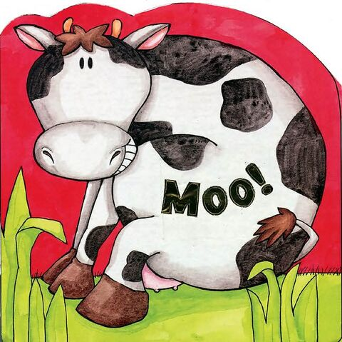 File:New Moo 1.jpg