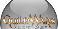 Portal:Alliance Battles