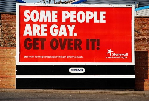 File:Gay people.jpg